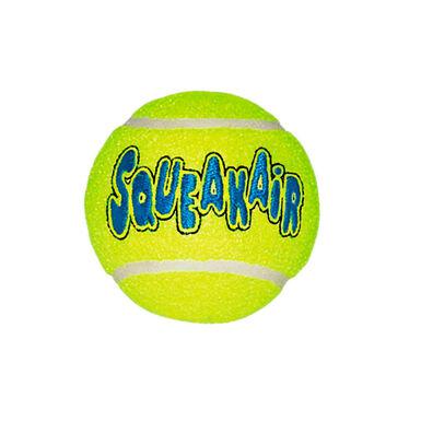 Kong Air Squeakers Tennis varios tamaños