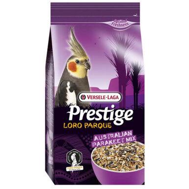 Versele-Laga Prestige Premium Australian pienso