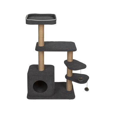 Rascador para gato Catshion Scratch Park Steps