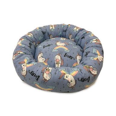 Colchón Relax de Catshion