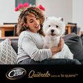 Multipack 24 Latas Cesar Garden Selección de la Huerta 150 gr image number null
