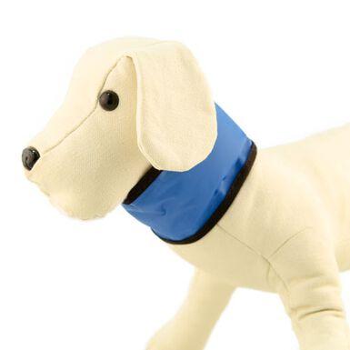 TK Pet collar para perros refrescante