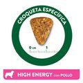 pienso_perros_libra_alta_energia_12kg_pollo_05_LIB187510_M.jpg image number null