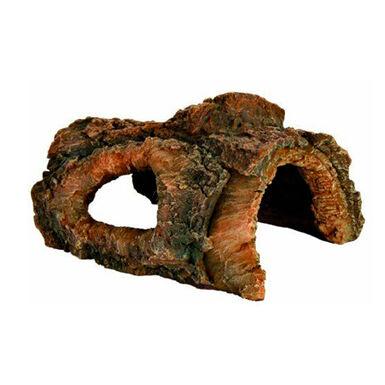 Cueva corteza de árbol 15 cm de Trixie