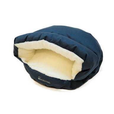 Ombala Cueva cama para perros