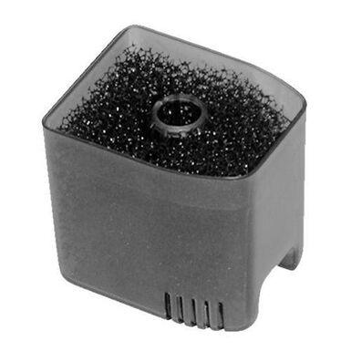 Wave Filpo espuma negra filtros internos para acuario