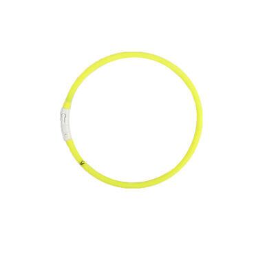 Collar Light Outech