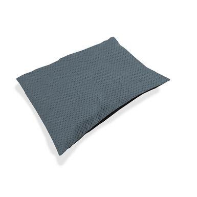Cojín Dogzzz Cushion Soft Candy