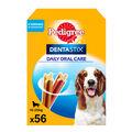 snacks_dentales_pedigree_dentastix_med_56u_01_PED276745_M.jpg image number null