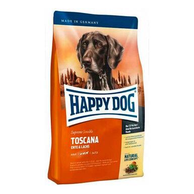 Happy Dog Toscana 12.5 kg