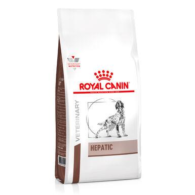 Royal Canin Veterinary Diet Hepatic