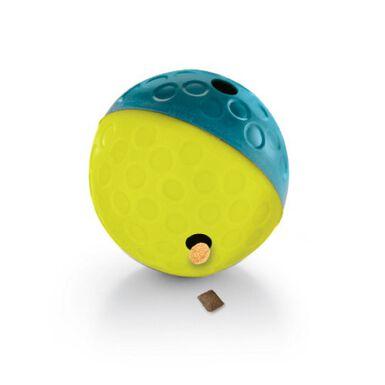 Nina Ottosson pelota de perro portagolosinas