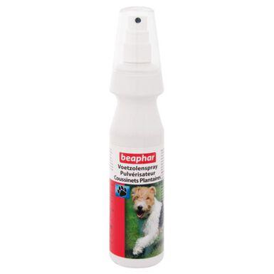 Beaphar spray protector almohadillas para perros y gatos
