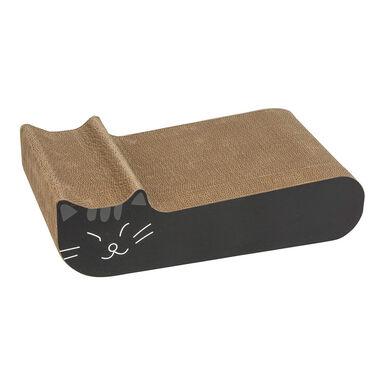Rascador Scratch Patrol de Catshion