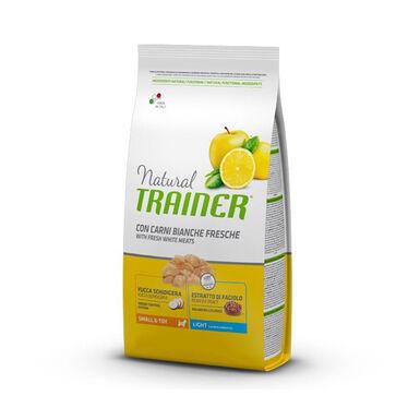 Natural Trainer Mini Light 2 kg