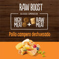 pienso_perros_true_instinct_raw_chiken_pollo_portada_TIN926174.jpg image number null