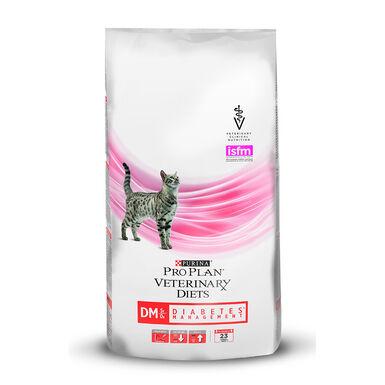 Pro Plan Veterinary Diets Feline Diabetes Management