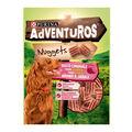 Snacks Purina Adventuros Nuggets Jabalí image number null