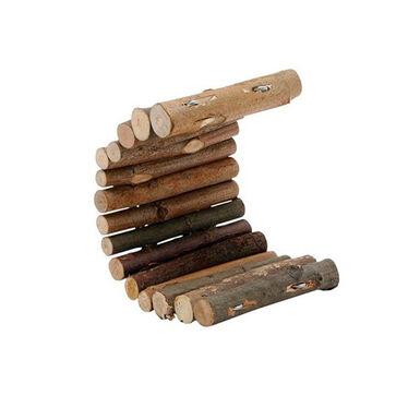 Living World Logs varios tamaños para roedor - 29