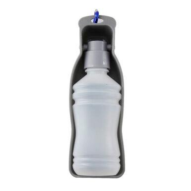 Botella Outech 250 ml