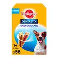 snacks_dentales_pedigree_dentastix_pequenas_56u_01_PED276743_M.jpg image number null