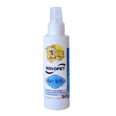 Novopet Anti Bites spray perros antimordeduras
