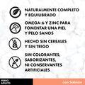 Nutro Limited Ingredient Diet razas medianas salmón image number null