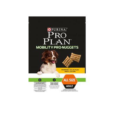 Galletas Biscuit Mobility de Pro Plan para perro 300 gr