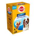 snacks_dentales_pedigree_dentastix_med_56u_02_PED276745_M.jpg image number null