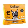 salud_perros_scalibor_antiparasitario_peque.jpg image number null