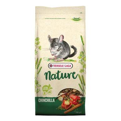 Versele-Laga Nature para comida para chinchillas