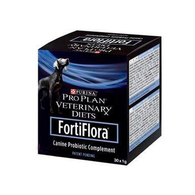 Purina Veterinary Diets Canine FortiFlora