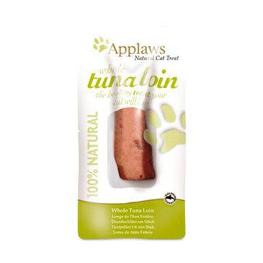 Applaws snack lomo de atún para gatos 30 gr
