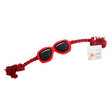 Juguete gafas de sol Summer Vibes