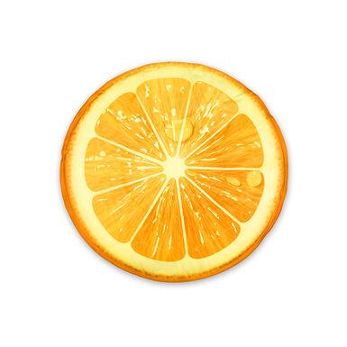 Manta refrescante Mat Fruit de Summer Vibes