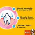 snacks_dentales_pedigree_dentastix_med_56u_04_PED276745_M.jpg image number null