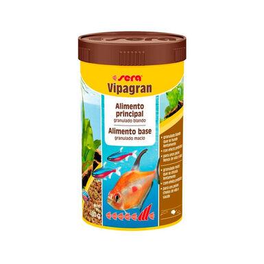 Sera Vipagran