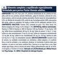 pienso_perros_affinity_advance_pastor_aleman_12kg_composicion_ADV520410_M.jpg image number null
