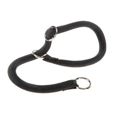 Ferplast Collar Sport CS 13/70 de Nylon para perro