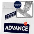 pienso_perros_affinity_advance_adult_mini_senior_cierre_ADV547119_M.jpg image number null