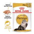 Pack 12 Sobres Royal Canin Feline Persian Adult 85 gr, , large image number null