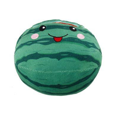 Pelota Watermelon de Summer Vibes