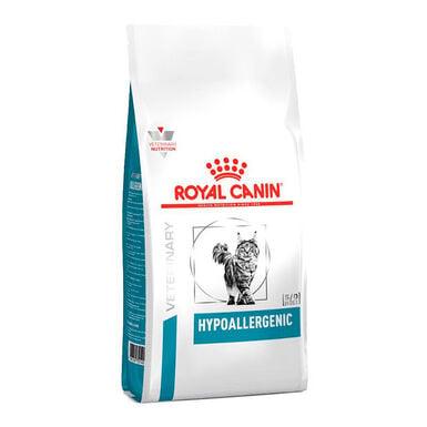 Royal Canin pienso Hypoallergenic para gatos