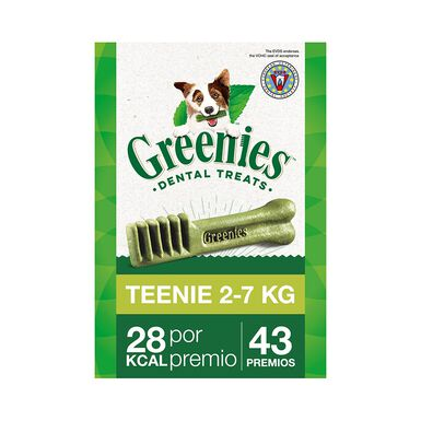 Greenies Pack 340 gr
