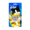 Snacks Felix Party para gatos, , large image number null