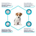 pienso_perros_affinity_advance_puppy_mini_beneficios_ADV501110_M.jpg image number null