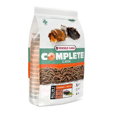 Alimento Complete de Versele - Laga para Cobayas 1,75 kg