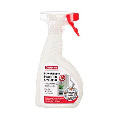 Pulverizador Insecticida Beaphar 400 ml