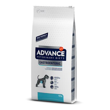 Affinity Advance Veterinary Diet Gastroenteric