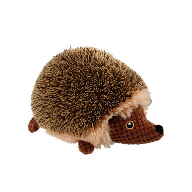 Peluche Fluffy Hedgehog
